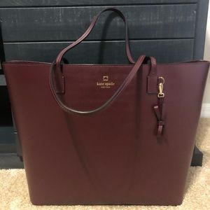 New Kate Spade Sawyer Street Ani